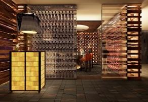 Ritz Carlton Chengdu